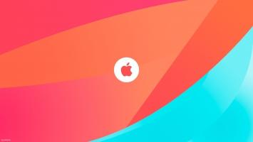 Apple iOS MAC