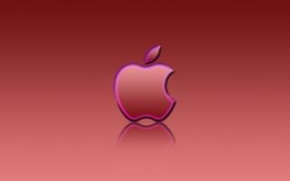 Download 100 Wallpaper Apple Photos Download HD Paling Keren