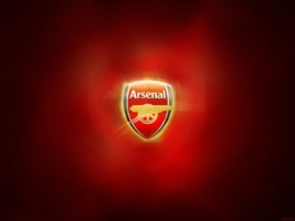 Arsenal Wallpaper FC Arsenal Sports