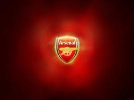 Arsenal Wallpaper FC Arsenal Sports