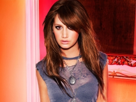 Ashley Tisdale 525