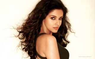 Asin Indian Actress