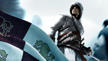 Assassins Creed 1080p