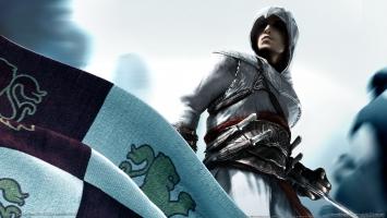 Assassins Creed 1080p