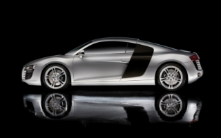 Audi R8 Wallpaper Audi Cars