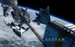 Movie Movie Space Ships