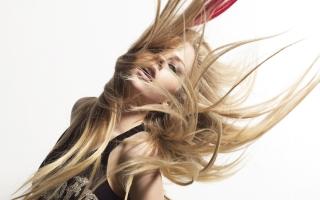 Avril Lavigne 52