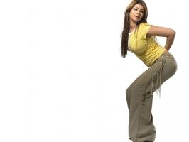 Ayesha Takia Hottest