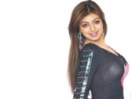 Ayesha Takia Latest 2010