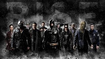 Batman Trilogy.jpeg