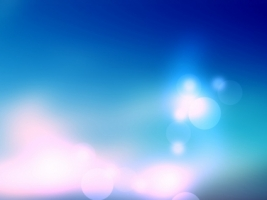 Beautiful Blue Wallpaper Abstract Other