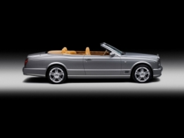 Bentley Azure T Wallpaper Bentley Cars