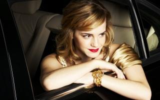 Best of Emma Watson