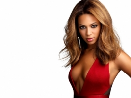 Beyonce beautiful Wallpaper Beyonce Female celebrities