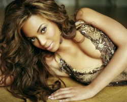 Beyonce Glamorous Wallpaper Beyonce Female celebrities
