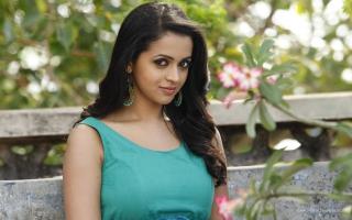 Bhavana Tamil Actress