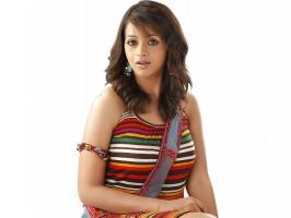 Bhavana Telugu Actress