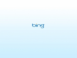 Bing Wallpaper Internet Computers