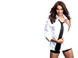 Bipasha Basu Hot Photoshoot