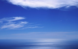 Blue Sky Wallpapers For Free Download About 689 Wallpapers