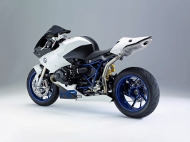 Bmw Bike Wallpaper Wallpapers For Free Download About 3328