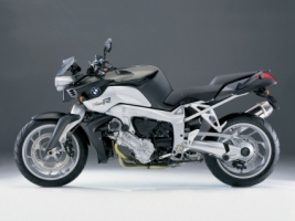 BMW K1200R Wallpaper BMW Motorcycles