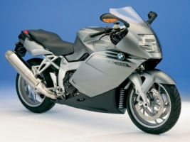BMW K1200S Wallpaper BMW Motorcycles