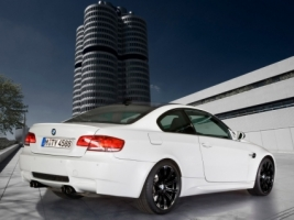 BMW M3 Wallpaper BMW Cars