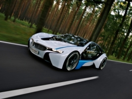 Wallpaper Bmw Car 3d Wallpapers For Free Download About 3 692