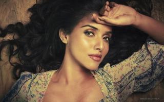 Bollywood Actress Asin