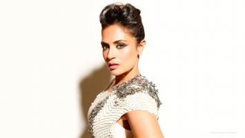 Bollywood Actress Richa Chadda