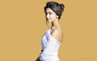 Bollywood India Deepika Padukone