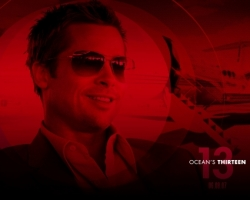 Brad Pitt Wallpaper Brad Pitt Male celebrities