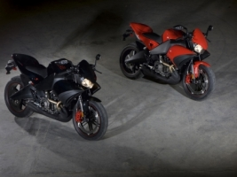 Buell 1125 CR Wallpaper Buell Motorcycles