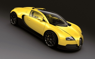 Bugatti Veyron Super Sport Wallpapers For Free Download About 429