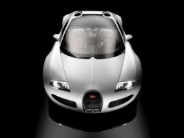 Bugatti Veyron Grand Sport Wallpaper Bugatti Cars