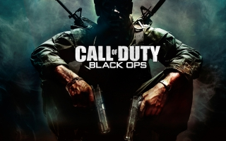Ps3 Call Of Duty Wallpaper Wallpapers For Free Download About 3 051 Wallpapers
