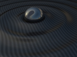 Carbon Wallpaper 3D Models 3D