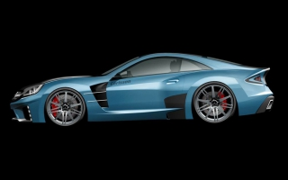 Car 3d Wallpaper Wallpapers For Free Download About 3 585 Wallpapers