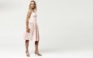 Caroline Wozniacki Danish Tennis  Player