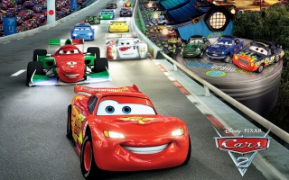 cars free download