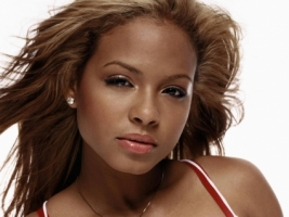 Christina Milian Wallpaper Christina Milian Female celebrities