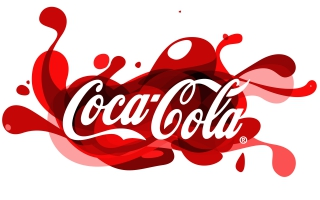 Coca Cola Coke Wallpaper Wallpapers We Have About 3002 In 1 101 Pages
