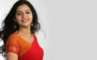 Colors Swathi Widescreen