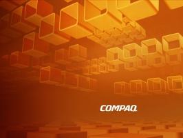 Compaq HD