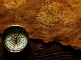 Compass Wallpaper Miscellaneous Other