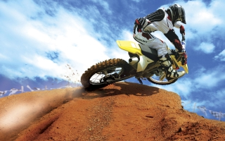Kawasaki Ninja Bike Wallpapers For Free Download About 322