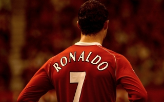 Cristiano Ronaldo Wallpaper Football Sports Wallpapers In Jpg Format For Free Download