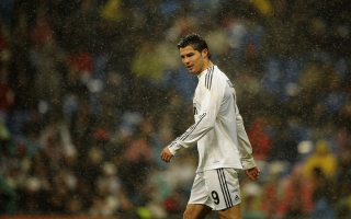 Cristiano Ronaldo Image Wallpapers For Free Download About