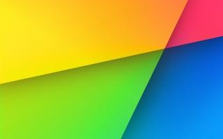 Cross Colors
